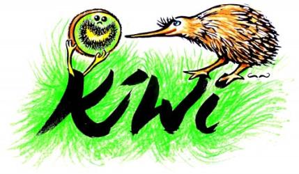 "KiWi-Haus: ""Kinder Willkommen!"" - ""Kinder Willkommen!""-Haus - Kindertagespflege in Ratingen"